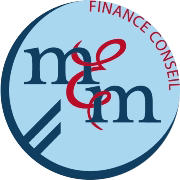 M&M Finance Conseil