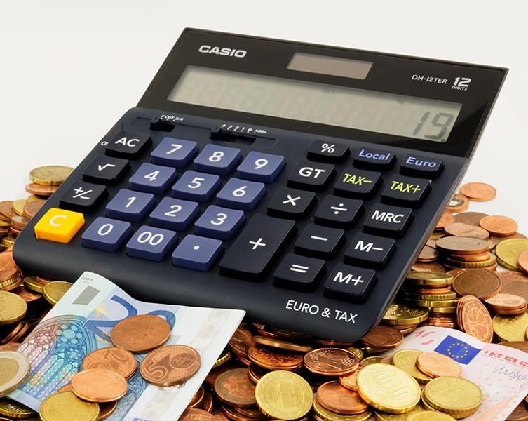 Optimisation fiscale -  Réduire ses impôts  Pour une optimisation fiscale optimale,  pensez à M&M Finance Conseil à Lyon.