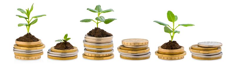 Fonds d'investissement de proximité (FIP) et réduction d'impôt - Réduire ses impôts : Pour une optimisation fiscale optimale,  pensez à M&M Finance Conseil à Lyon.