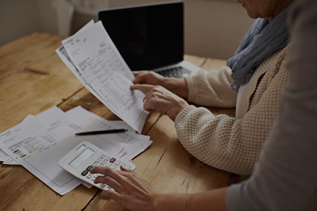 Réduire ses impôts Pour une optimisation fiscale optimale, pensez à M&M Finance Conseil à Lyon.