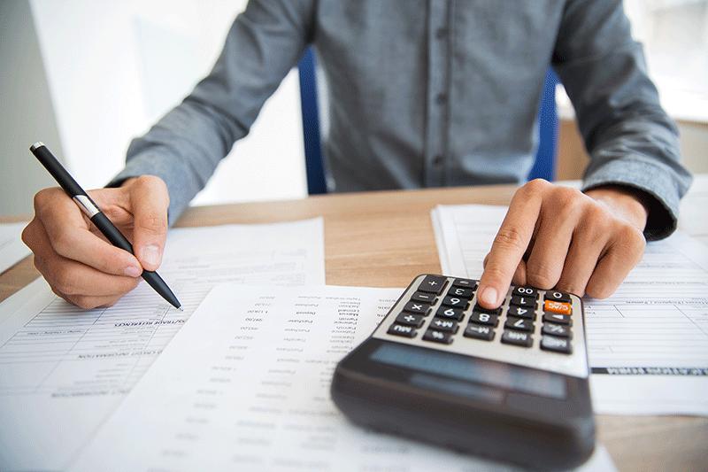 Pourquoi un PERP est contre-indiqué pour les contribuables sous le seuil de la tranche à 30 % ?