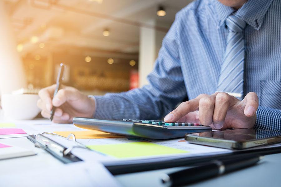 Prélèvement à la source : qu'est-ce que le Crédit d'Impôt de Modernisation du Recouvrement (CIMR)?