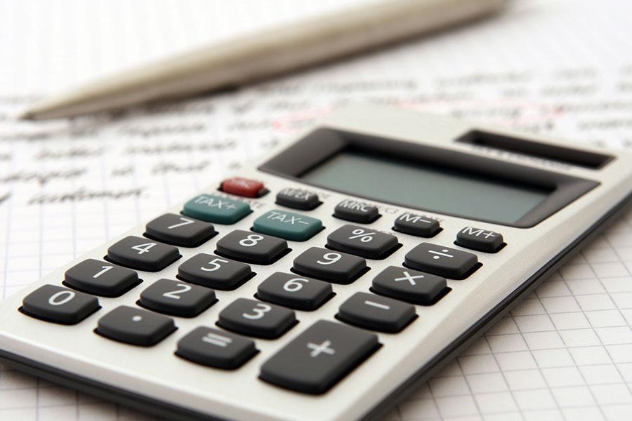 Transformez la réduction d'impôt Girardin industriel en remboursement d'impôt grâce au CIMR