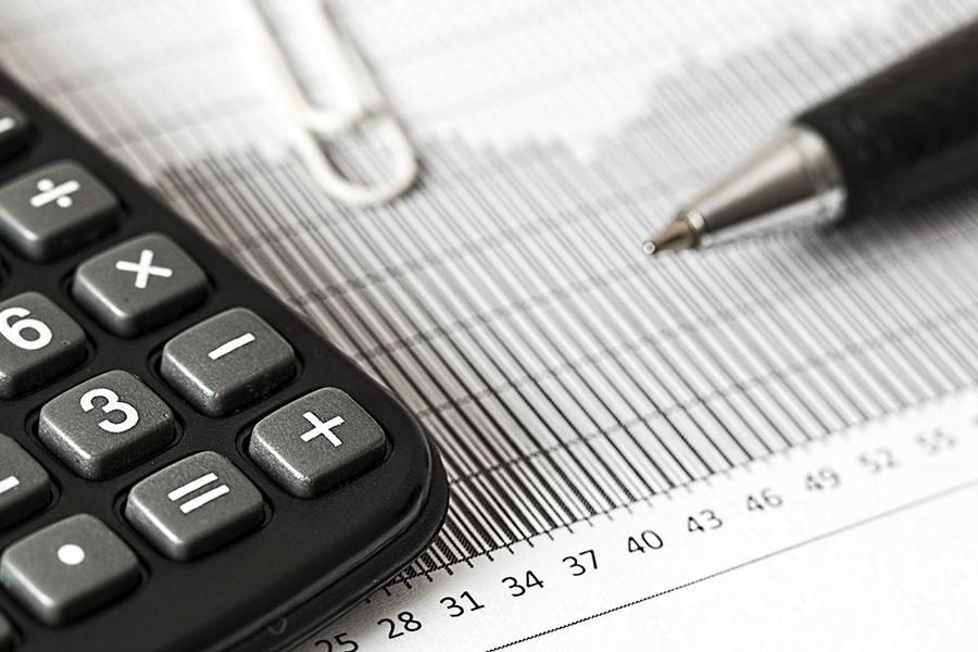 Investir dans un FIP classique ?