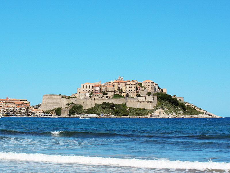 Investir dans un FIP Corse ?