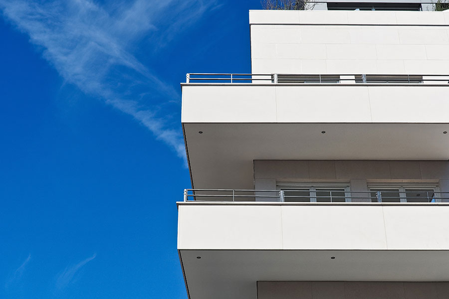 Comment réduire son IFI (impôt sur la fortune immobilière) et aider l'entreprise ?