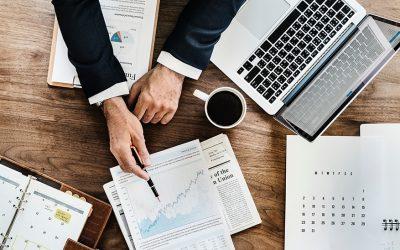 4 raisons d'investir dans un fonds obligataire daté