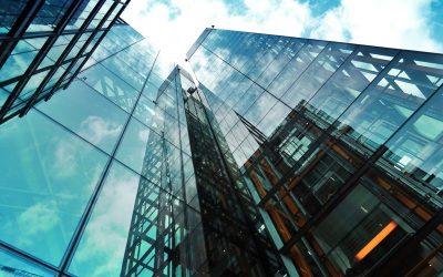 Les fonds immobiliers avec effet de levier
