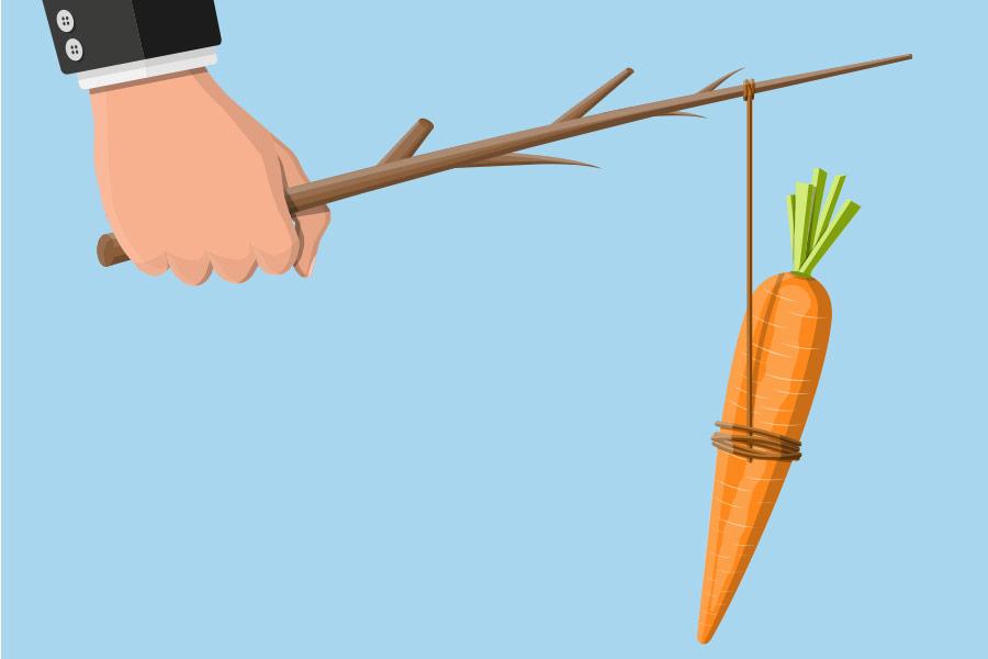 La carotte fiscale du PERIN est-elle toujours d'actualité ?